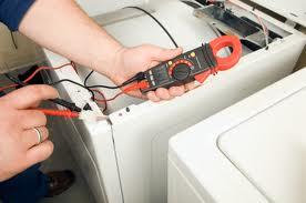 Dryer Repair Waterloo