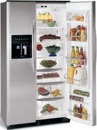 Refrigerator Repair Waterloo