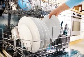 Dishwasher Repair Waterloo