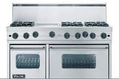 Oven Repair Waterloo