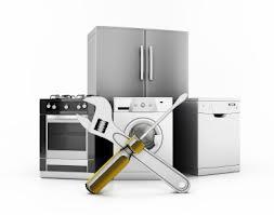 Home Appliances Repair Waterloo