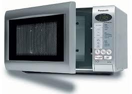 Microwave Repair Waterloo