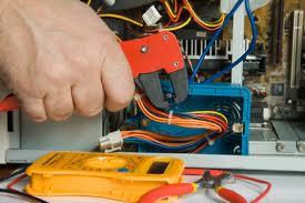 Appliance Technician Waterloo
